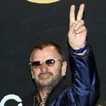 Przeprowadzka Ringo