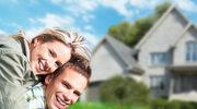 Przeraża cię kupno mieszkania? Radzimy jak wybrać najlepsze!