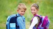Przerażają Cię szkolne wydatki? 3 sprawdzone sposoby jak nie przeciążyć domowego budżetu