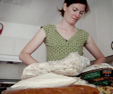 Przerażające dane: masowo trwonimy jedzenie