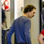 Przerażająco chudy Matthew McConaughey