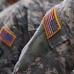 Przerażający raport: Amerykańscy żołnierze gwałcili dziewczynki i nagrywali to
