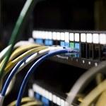 Przerwany kabel pozbawił Internetu kilka afrykańskich państw