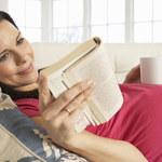 Przesądy ciążowe ciągle żywe?