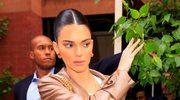 Prześladowca Kendall Jenner zaginął w Kanadzie