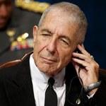 Prześladowczyni Leonarda Cohena uniknęła więzienia