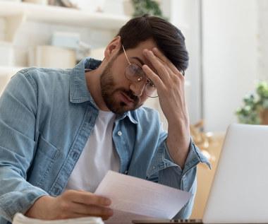 Przestój ekonomiczny i obniżenie wymiaru czasu pracy na podstawie tarczy 4.0