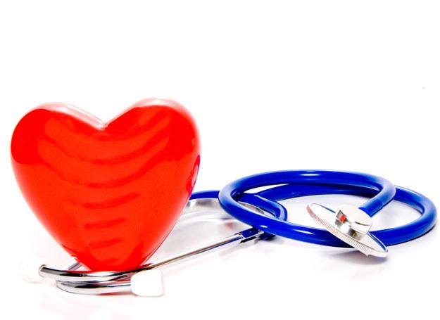 Przestrzegaj kilku ważnych zasad, które zalecają kardiolodzy, a na pewno cię nie zawiedzie.  /© Panthermedia
