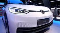 Prześwietlamy VW ID.3
