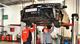 Prześwietlamy wodorową Toyotę Mirai: zasada działania, budowa, jazda, zużycie paliwa, części