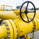 Przesył gazu do Polski za pośrednictwem gazociągu jamalskiego został wznowiony