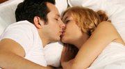 Przeszkadza ci nieprzyjemny zapach z ust?