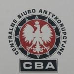 Przetargi w MSWiA. CBA zatrzymało sześć osób