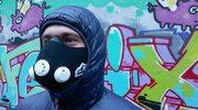 Przetestowaliśmy Elevation Training Mask 2.0