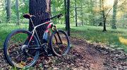 Przetestowaliśmy rower elektryczny Kross Level Boost