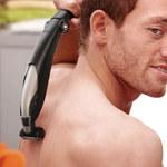 Przetestuj golarkę do ciała dla mężczyzn – BodyGroom Plus