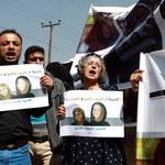 Przetrzymywana w Jemenie Francuzka odzyskała wolność