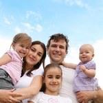 Przetwarzanie danych członków rodziny dla potrzeb ZFŚS