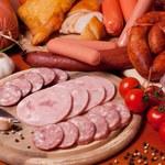 Przetworzone mięso: Czy warto je jeść?
