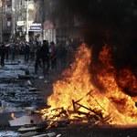 Przewidziała zamachy na WTC i narodziny ISIS. Wizje na przyszłość? Do 2043 kalifat w Europie