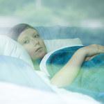 Przewlekła białaczka szpikowa - nowotwór pod kontrolą współczesnej medycyny