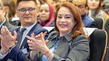 Przewodnicząca Zgromadzenia Ogólnego ONZ: Szczyt w Polsce to nie przypadek