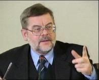Przewodniczący komisji jest przeciw wykluczeniu posłów /INTERIA.PL