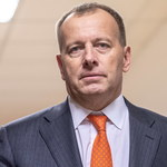 Przewodniczący parlamentu Słowacji ma jedenaste dziecko z dziesiątą partnerką