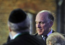 Przewodniczący WJC krytykuje pogorszenie relacji polsko-izraelskich