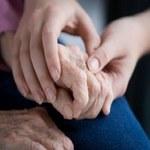 Przewodnik po chorobie Parkinsona