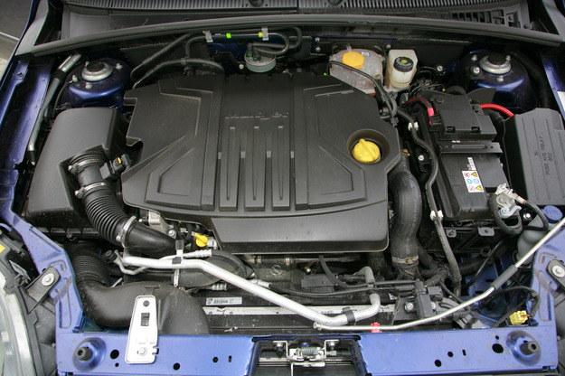 Przewodnik po silnikach Fiat/Opel /Motor
