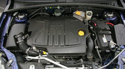 Przewodnik po silnikach - Fiat/Opel