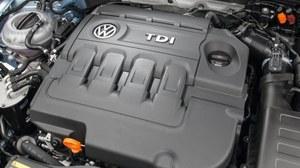 Przewodnik po silnikach - Volkswagen (TDI)