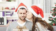 Przewodnik po świątecznych prezentach dla miłośników podróży