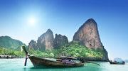 Przewodnik po Tajlandii