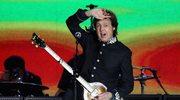 Przewodnik rockowy: 70 lat pięknego życia Paula McCartneya