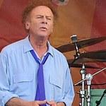 Przewodnik rockowy: Art Garfunkel w cieniu