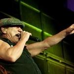 Przewodnik rockowy: Brian Johnson - drugi po bogu