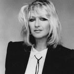 Przewodnik rockowy: Christine McVie - dziewczyna idealna
