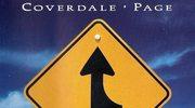 Przewodnik rockowy: Coverdale i Page