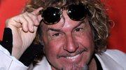 Przewodnik rockowy: Czerwony rocker Sammy Hagar