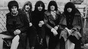 Przewodnik rockowy: Deep Purple na karuzeli