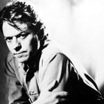 Przewodnik rockowy: Dżentelmen Robert Palmer