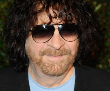 Przewodnik rockowy: Jeff Lynne - artystyczny spadkobierca Beatlesów