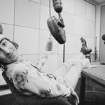 Przewodnik rockowy: Keith Moon. Super świr
