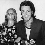 Przewodnik rockowy: Linda McCartney - muza