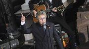 Przewodnik rockowy: Roger Daltrey z The Who ma 70 lat