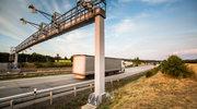 Przewoźnicy: Niemieckie przepisy o płacy minimalnej podniosą koszty o 20 procent