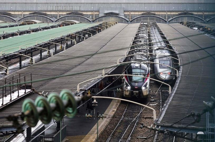 Przewozy Regionalne jest największym operatorem regionalnych kolejowych przewozów pasażerskich w Polsce /123RF/PICSEL