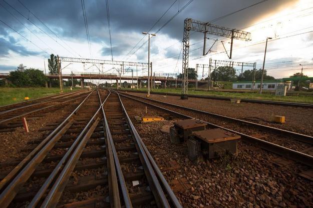 Przewozy Regionalne z trudem trzymają się na torach /©123RF/PICSEL